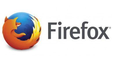 Photo de Mozilla : plus de sécurité pour Firefox 31