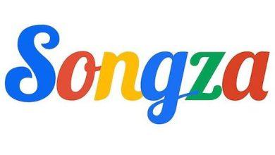 Photo of Musique en ligne : Google s'offre Songza