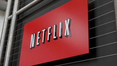 Photo de Netflix débarque en France, mais aussi en Allemagne, Autriche, Belgique, Luxembourg et Suisse