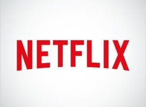 Photo of Netflix en France : les faux tarifs qui circulent sur le NET