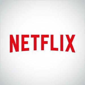 Les tarifs de Netflix dévoilés avant l'heure ?