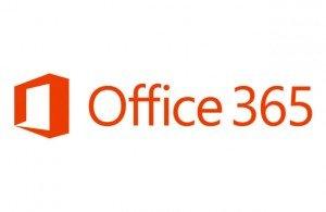 Office 365 : Microsoft part à la conquête des PME
