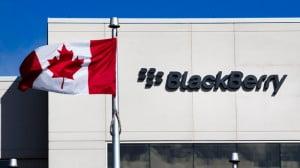 BlackBerry vouée à disparaître, selon des analystes