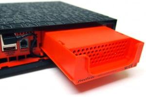 Photo de Freebox v6 : du Wi-Fi 802.11ac et du CPL 500 Mb/s pour les nouveaux abonnés