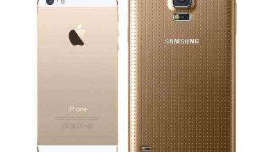 Photo de Marché des smartphones : Samsung et Apple s'essoufflent, Huawei et Lenovo progressent