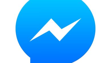 Photo de Facebook Messenger s'adapte enfin à l'iPad