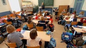La programmation sera enseignée au primaire en France dès septembre