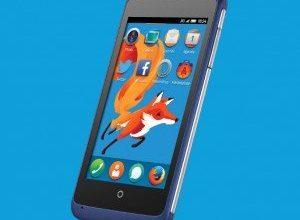 Photo of Réglo Mobile fait entrer Firefox OS en France
