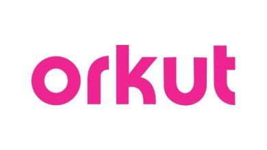 Photo of Réseaux sociaux : arrêt de mort pour Orkut