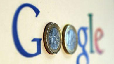 Photo of Respect de la vie privée : c'est au tour de l'Italie de s'en prendre à Google
