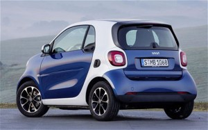 smart-fortwo-rear-300x187