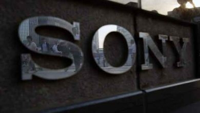 Photo of Sony se retire de la Bourse de Londres