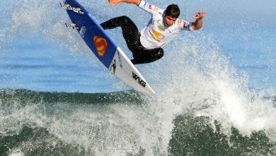 Photo of Surf Magazine lance une plateforme de réservation pour les écoles de surf