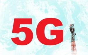 Photo of Téléphonie : de la 5G pour les JO de Tokyo de 2020