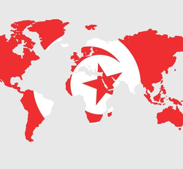 La Tunisie au coeur de la bataille de l'Internet fixe