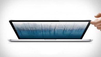 Trois nouvelles configurations de MacBook Pro 15 pouces… pour cette semaine ?