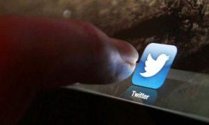 Twitter : l'historique complet des DM bientôt disponible