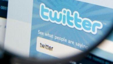 Twitter : refonte complète de sa messagerie