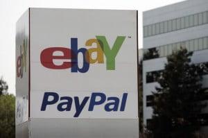 Photo de Ventes aux enchères : eBay s'allie avec Sotheby's