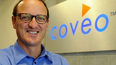 Photo de Vision d'affaires : Coveo fait mieux que Google