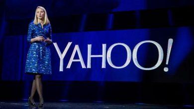 Photo of Yahoo! renforce sa stratégie mobile par le rachat de Flurry
