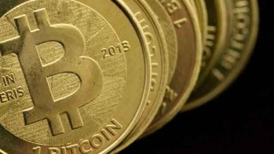 Photo of 51 réseaux de 19 autres fournisseurs ciblés par un vol de monnaie virtuelle