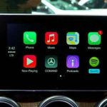 Apple : retard au démarrage pour CarPlay ?