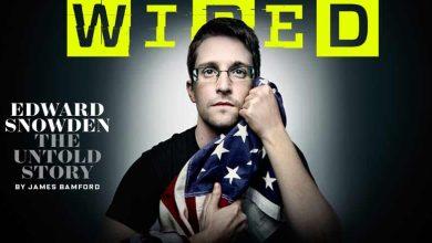 Edward Snowden : reportage sur l'homme le plus recherché au monde