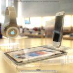 Rendu3D5-iPhone6