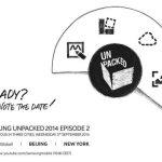 Samsung dévoilerait le Galaxy Note 4 le 3 septembre, juste avant l'IFA