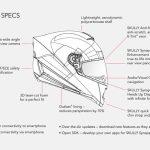Tech-Specs-IndieGoGo