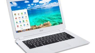 Photo of Chromebook : deux nouveaux modèles 13 pouces chez Acer
