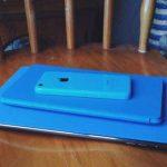 iPad et iPhone 6 : plus grands et plus chers ?