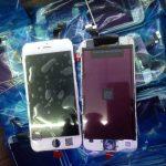 apple-iphone-6-apple