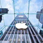 L'idée d'un iPad plus grand est récurrente depuis 2013.