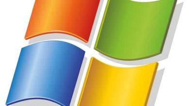 Photo of Bientôt un Service Pack 4 non officiel pour Windows XP ?