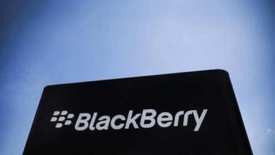 Photo de Blackberry Messenger arrive sur Windows Phone