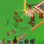 Age of Empires : Castle Siege - Un nouvel épisode annoncé sur Windows 8