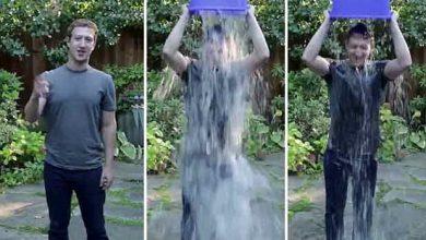 Photo of Est-ce que Bill Gates acceptera de se verser un seau d'eau glacée sur la tête ?