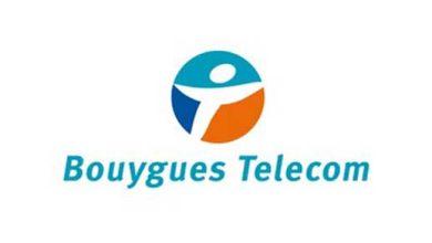 Est-ce que Bouygues Telecom est « réellement » à vendre ?