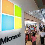 Windows 9 : Microsoft pourrait supprimer le bureau classique de la version ARM