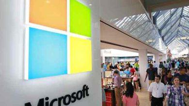 Photo de Est-ce que la prochaine version de Windows RT aura un bureau classique ?