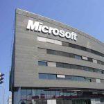 Internet Explorer et Media Player : la Chine ouvre une enquête sur Microsoft