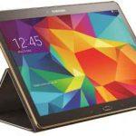 Samsung Galaxy Tab S au meilleur prix chez Boulanger à 529€