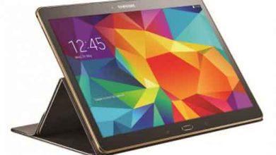 Photo de Comment acheter une Galaxy Tab S pour seulement 529€