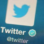Twitter : les images des utilisateurs défunts seront retirées