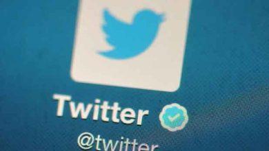 Sous conditions, Twitter retirera les images des personnes décédées