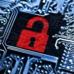 Un site pour déchiffer les fichiers des victimes de CryptoLocker