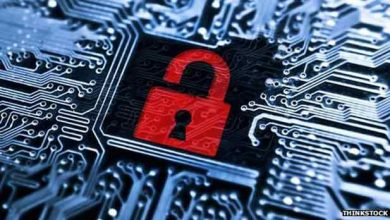 Decrypt CryptoLocker vient au secours des victimes de CryptoLocker