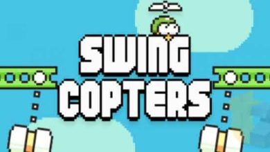 Photo of Dong Nguyen : de Flappy Bird à Swing Copters